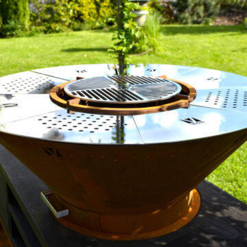 grill_qualis_exclusive_stal_corten_viridi_space_5